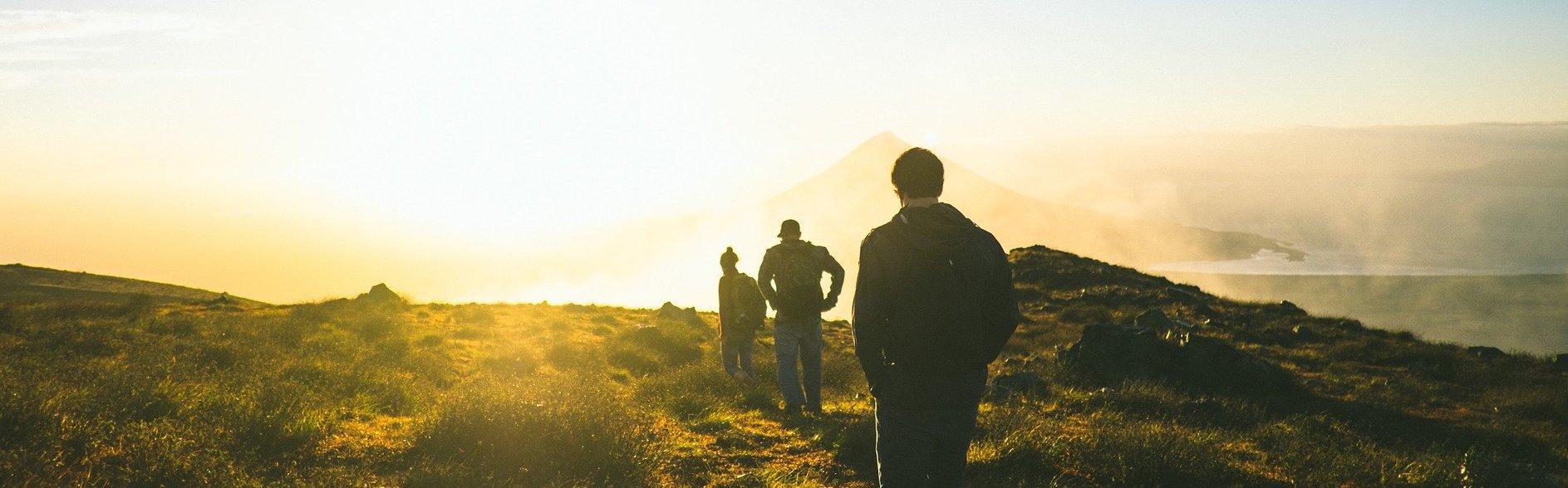 Top 5 Loch Tay Adventures - Visit Loch Tay